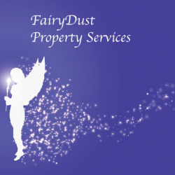 FairyDust Property Services