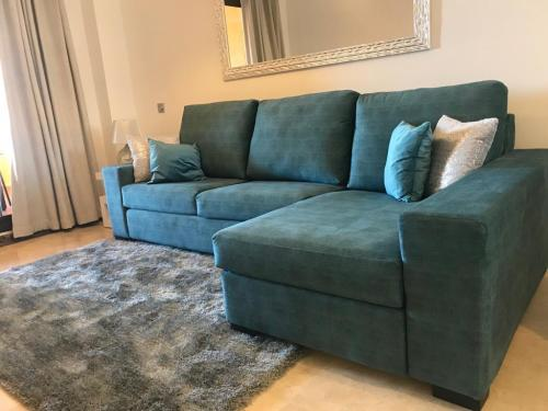 Calanova Lounge