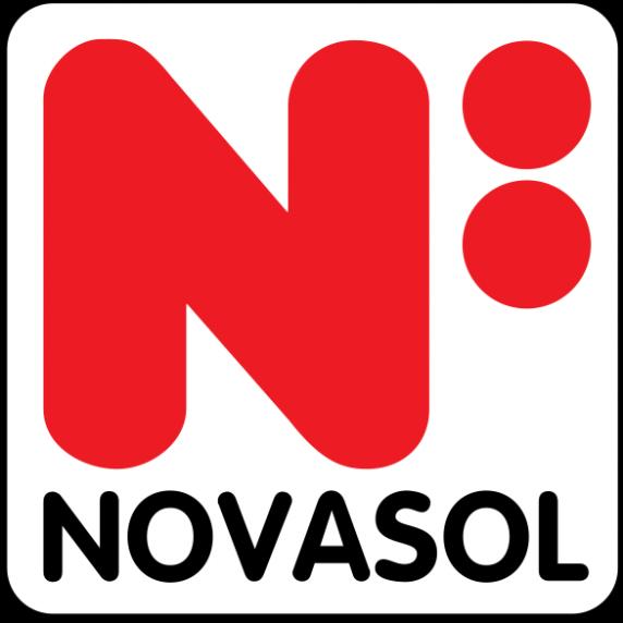 Novasol 2 (1)