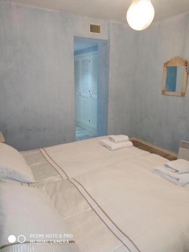 bhedroom 3 a