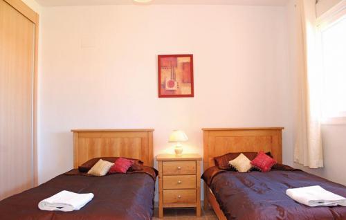 ean714 bed 02