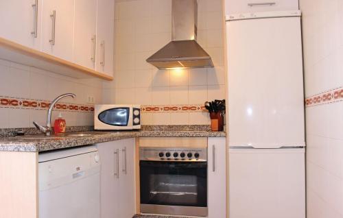 ean714 kitchen 01