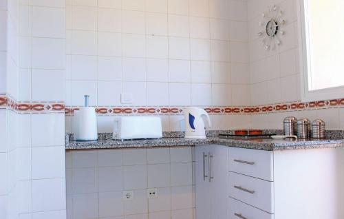 ean714 kitchen 02