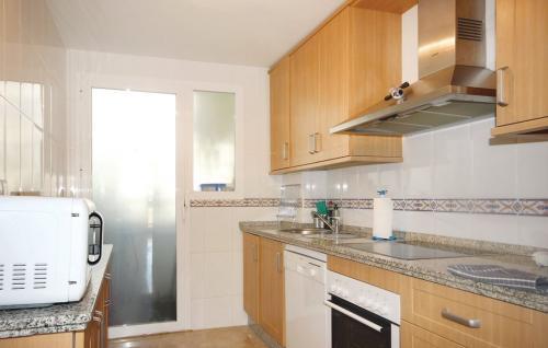 eas028 kitchen 01